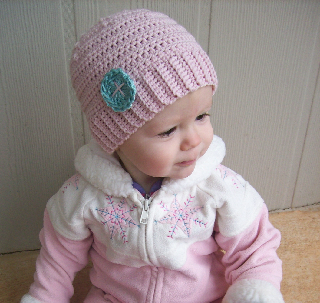 Baby shower gifts to crochet, baby hat crochet pattern preemie to 3T