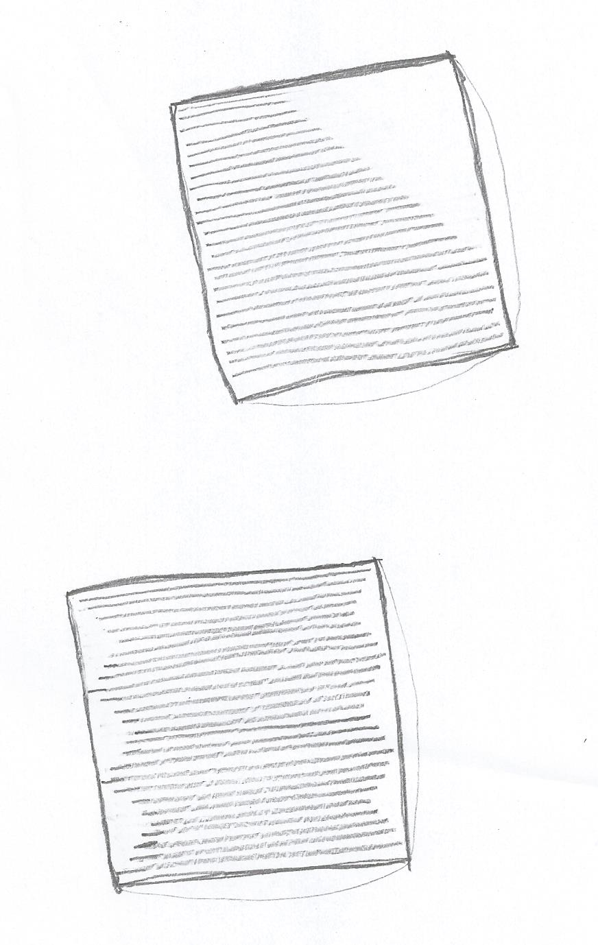 Punch Pillows sketch 001
