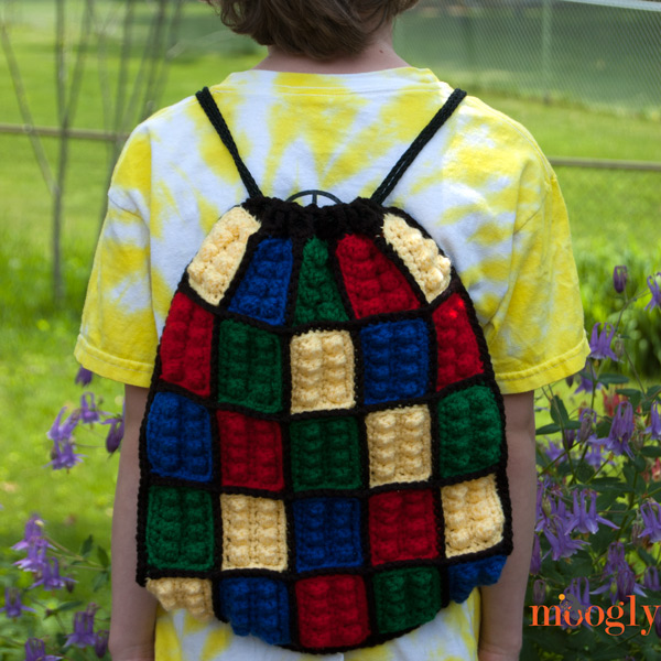 Lego-Bag-Main-Pic