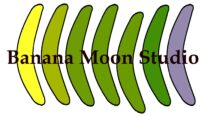 Banana Moon Studio – Crochet, Knit, Spin.