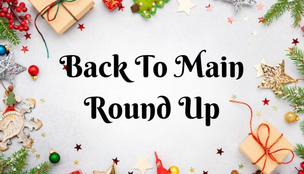 Button that reads: Back to main round up.
